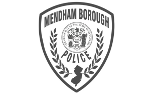 Mendham Borough Police Department