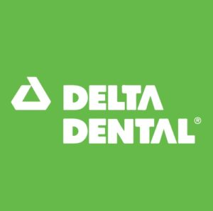 Delta Dental Insurance Chester NJ