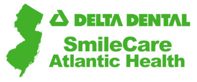 Delta Dental SmileCare Atlantic Health Chester, NJ Dentist