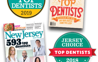 Chester NJ Top Dentist